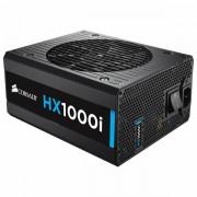 Napajanje Corsair PSU 1000W Professional Platinum Series HX1000i, EU version