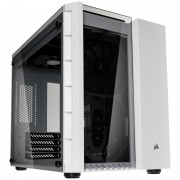 CORSAIR Crystal 280X TempGlass White CC-9011136-WW