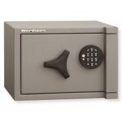 Wertiheim AG-05 páncélszekrény