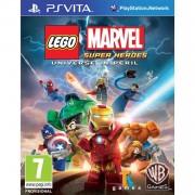 PS-V LEGO MARVEL SUPER HEROES