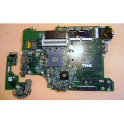 Placa de baza Sh Dell Latitude E5520