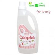 Detergent Baby 1l-Sensitiv 3m+