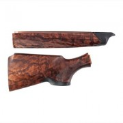 Beretta Usa Stk Fe Set A400 12g Para Ko Rl