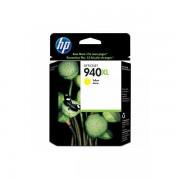 Tinta HP C4909AE žuta No.940XL