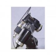 Astro Electronic Set motori per montatura Vixen Saturn