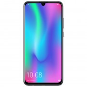 Honor 10 Lite, Dual Sim, 64GB, Black