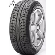 PIRELLI CINTURATO ALL SEASON 205/55R 91V