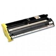 Toner Rigenerato EPSON C1000 / Konica Minolta 2200 GIALLO 1710471002