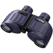 STEINER Binóculos Navigator Pro 7X30