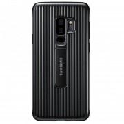 Funda Para Samsung S9+ S9 Plus Original Samsung