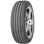 MICHELIN PRIMACY 3 225/45R1791W