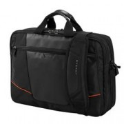 Everki Borsa Notebook Flight 16'' EKB419