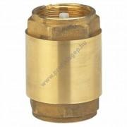 """Gardena Réz közbenső szelep 1 1/4"""" - 7232-20"""