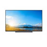 Toshiba Televizor LED smart (49U5766DG)