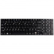 Tastatura laptop Acer Aspire 5755, 5755G
