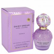 Daisy Dream Twinkle For Women By Marc Jacobs Eau De Toilette Spray 1.7 Oz