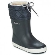 Aigle GIBOULEE Schoenen Laarzen Snowboots jongens snowboots kind