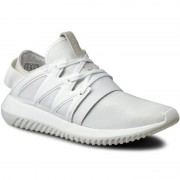 adidas Skor adidas - Tubular Viral W S75583 Corewhite/Corewhite