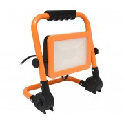 LED Proiector exterior WORK LED/100W/230V IP65