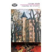 Noaptea de Sanziene (2 vol.)