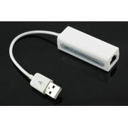 USB към LAN Adapter за таблети - Ethernet USB