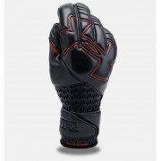 Men's UA Desafio Pro Football Gloves