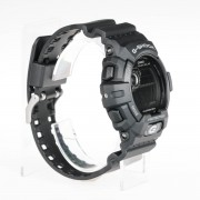 Casio G-Shock Standard Digital Montre GR-8900A-1 Noir