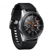 Samsung R800 Galaxy Watch 46mm Silver