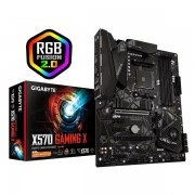 Gigabyte GA-X570 Gaming X, AM4 GAX57GMX-00-G