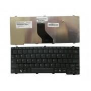 Tastatura Laptop TOSHIBA Mini NB255