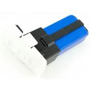 Náhradná batéria pre WL Toys Q333A, Q333B, Q333C