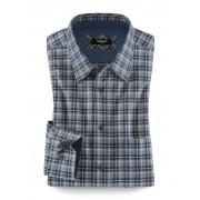 Walbusch Softflanell-Hemd