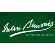 Postav snooker Simonis 4000- 193 cm