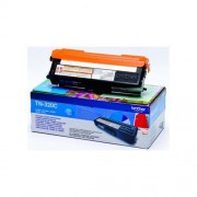 Brother TN-320C toner cyan 1500 pages (original)
