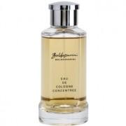 Baldessarini Baldessarini Concentree eau de cologne pentru bărbați 75 ml