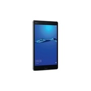 "HUAWEI MediaPad M3 Lite - tablette - Android 7.0 (Nougat) - 32 Go - 8"" - 4G"