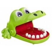 Hasbro Croc Dentiste