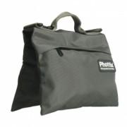 Phottix Stay Put Sandbag II M