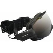 Camera video actiune Mediacom Ski Mask HD