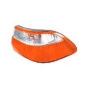 MAGNETI MARELLI Luce posteriore CITROEN JUMPER, PEUGEOT BOXER, FIAT DUCATO (712206201120)