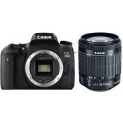 Canon EOS 760D 18-55mm