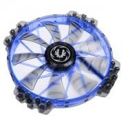 Ventilator 200 mm BitFenix Spectre Pro Blue LED