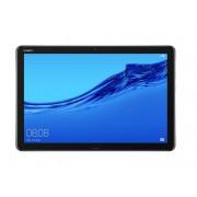 """Huawei MediaPad M5 Lite Таблет 10.1"""""""