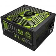 Sursa Keepout FX900 900W 80+