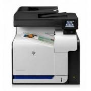 Multifunctionala HP LaserJet Pro 500 color MFP M570dw A4