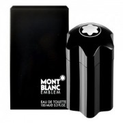 Mont Blanc Emblem Apă De Toaletă 100 Ml