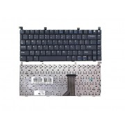 Tastatura Laptop DELL Inspiron 2650