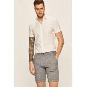 Selected - Къси панталони