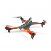 Dronă Quadcopter XK Alien x250 Racer - Telecomandă Mod 2 (Ready to Fly)