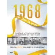 1968 UW JAAR IN BEELD. DOCUMENTARY, DVDNL